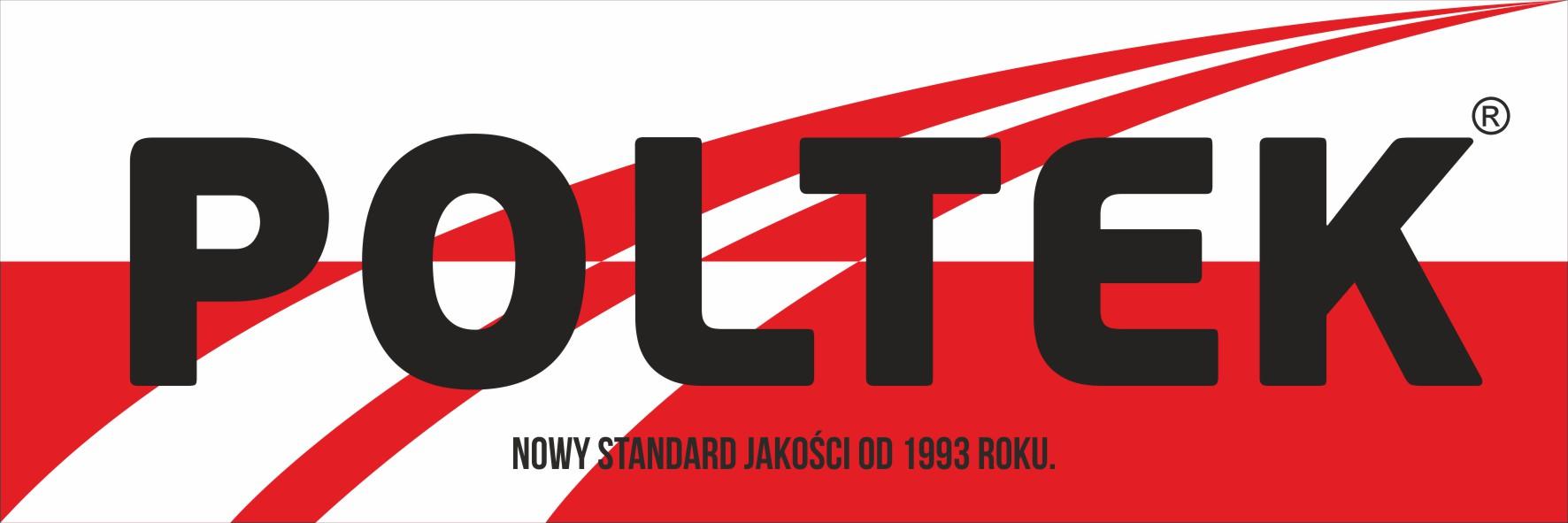 Logo Poltek